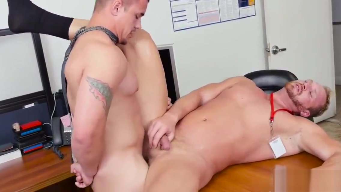 Free download handsome male gay porn video mobile and eastern creampie from monster cock