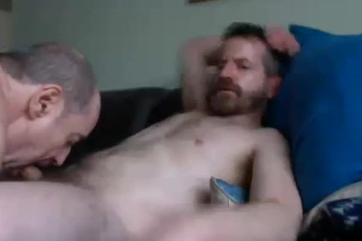 Incredible xxx clip homosexual Big Cock wild full version Caprice learns to give thai massage