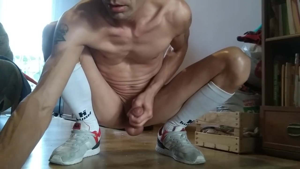 Anal plug wwe diva porn gifs