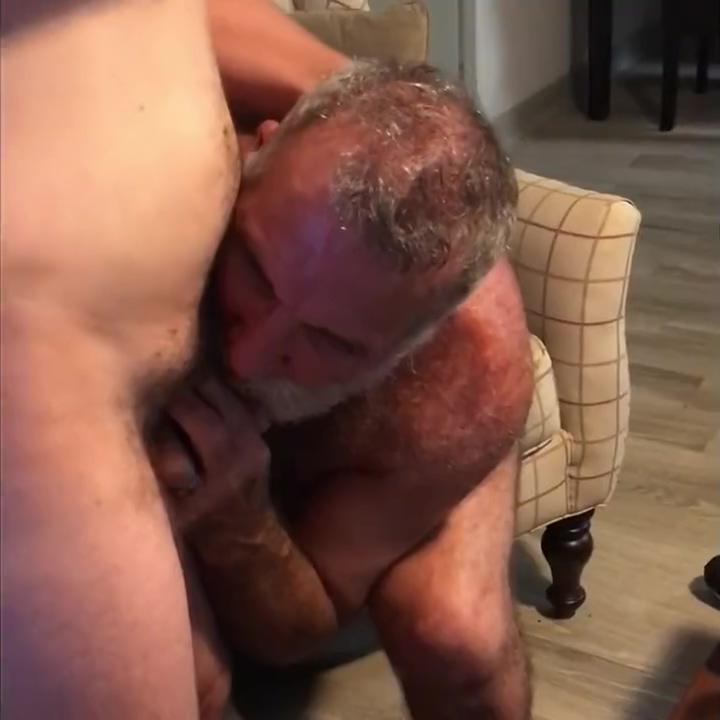 Daddy & His Boy II fuk my sxs gerli