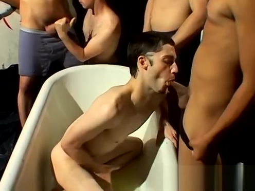 Teen gay sex movie extreme Frat Piss: Kaleb Scott! best white on black porn