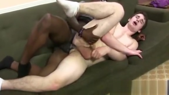 Blacks On Boys -Nasty Ass Gay Fucking Porn Movie 02 Tiger woods porn girls