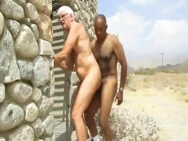 bareback Black Free bondage porn tube