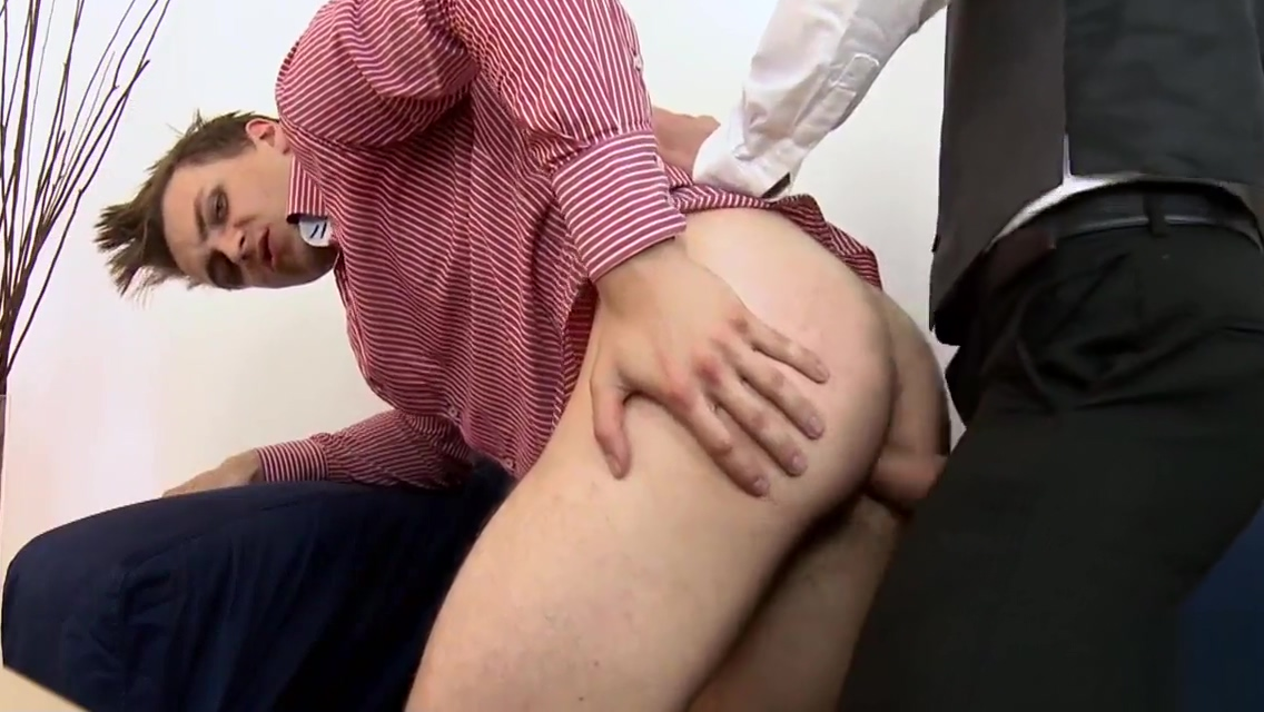 Incredible xxx clip homo Gay check , its amazing naked fat chicks getting fucked hard