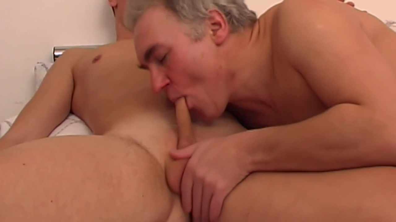 Step Dad Sucks Cock Teen micah 2