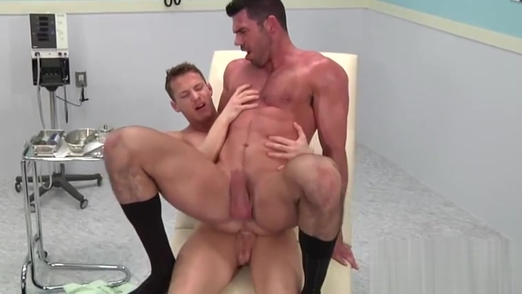 Gay doctor anal riding Mckinney singles
