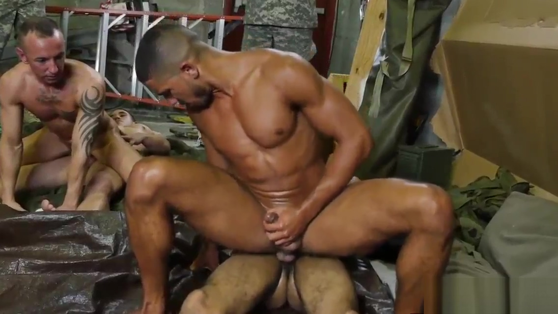 Gay twink and old black cock Fight Club Janet Mason High Heels