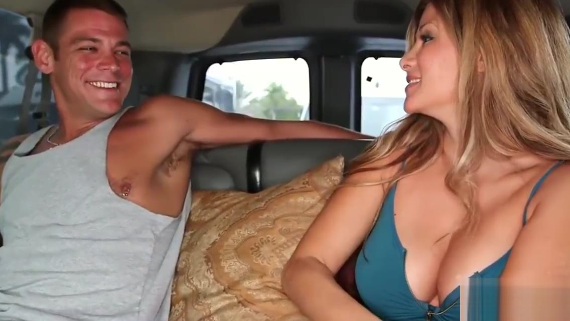 Muscled trick hetro bangs Xxx Sex Vidio Mb
