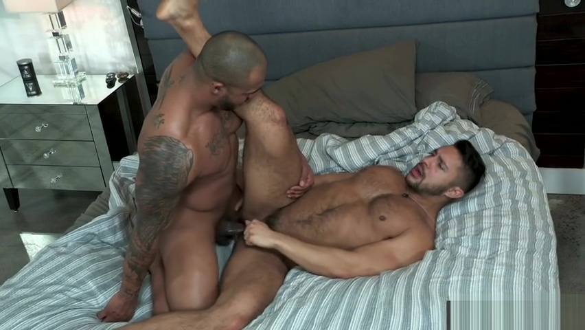 Nothing is Better than a Latino Gay Boyfriend Shemale interacial porn gallaries