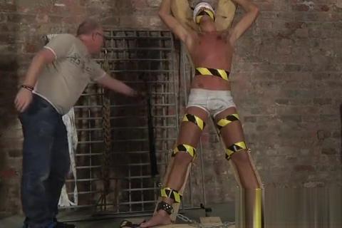 Excellent adult video homo Emo Boy fantastic , take a look Tranny lingerie cumshot movie