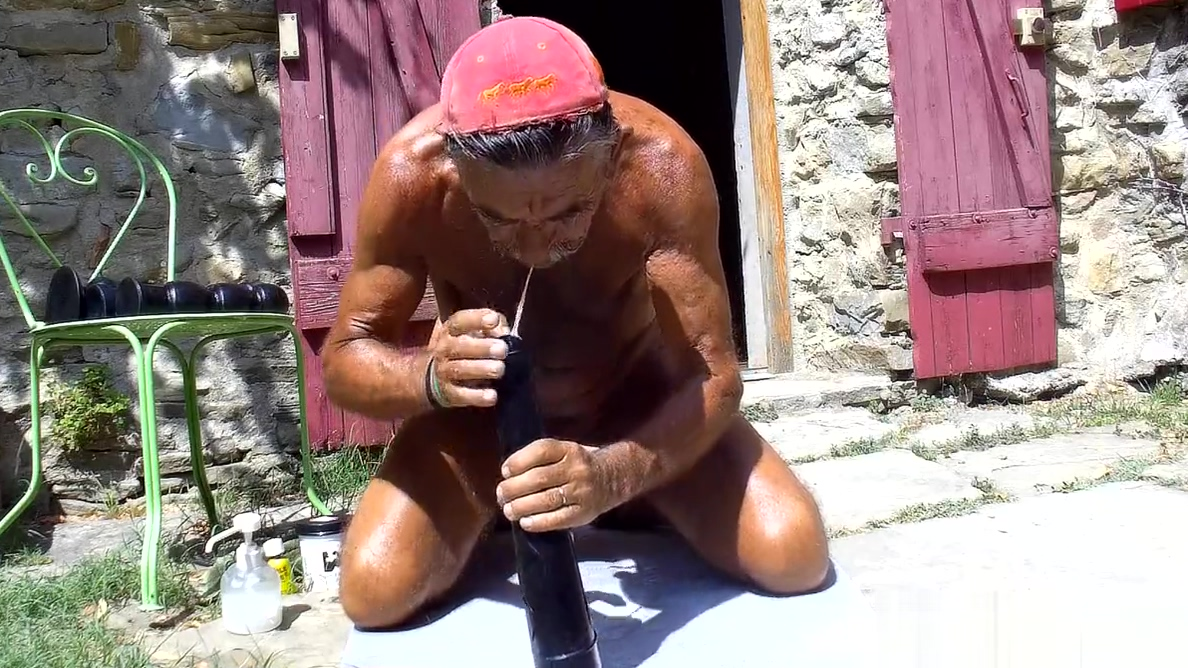 horse dildo out door 1 lesbian big tits videos