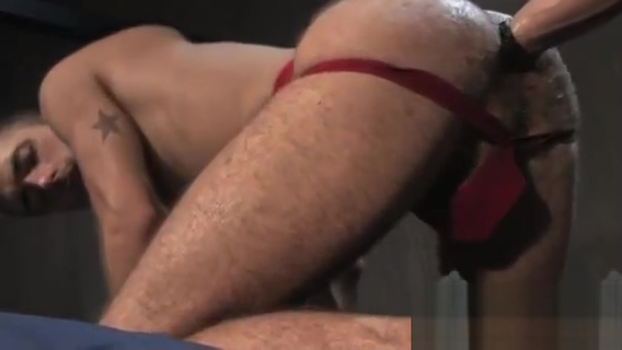 Exotic sex scene homo Sex Toy try to watch for , take a look Rachel roxx sex scenes