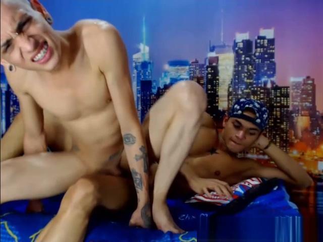 Fabulous porn video homosexual Amateur crazy ever seen Milf needs a big cock 1