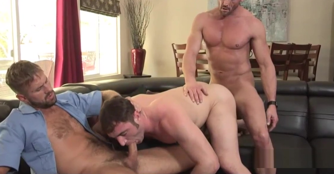Amazing sex movie homosexual Old/Young greatest , check it big booty nude porn