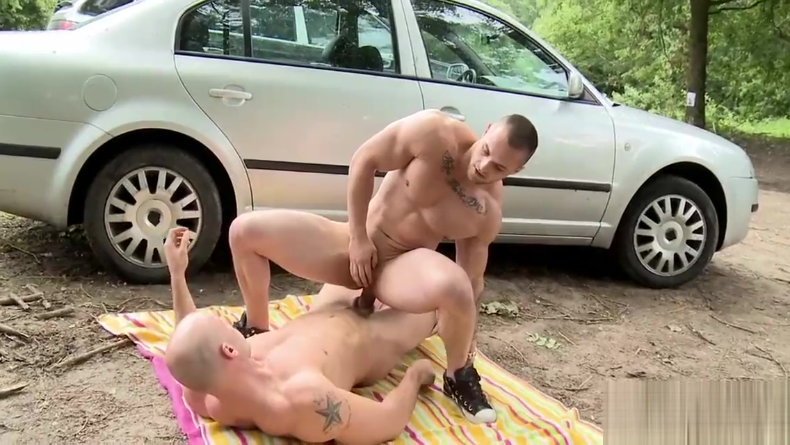 Gazoo of pal is nailed well Sasha Pain is riding a bick cock