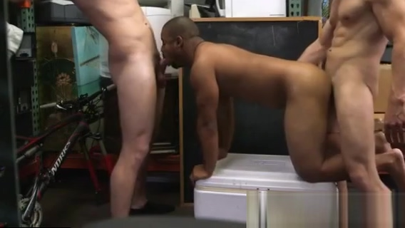 Man fuck donkey gay sex clip Desperate man does anything for money Anal Faces Pain