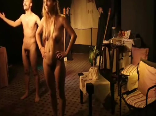 Fabulous porn scene homo Gay exotic , check it search son vintage hairy porn old porn videos very hairy 5