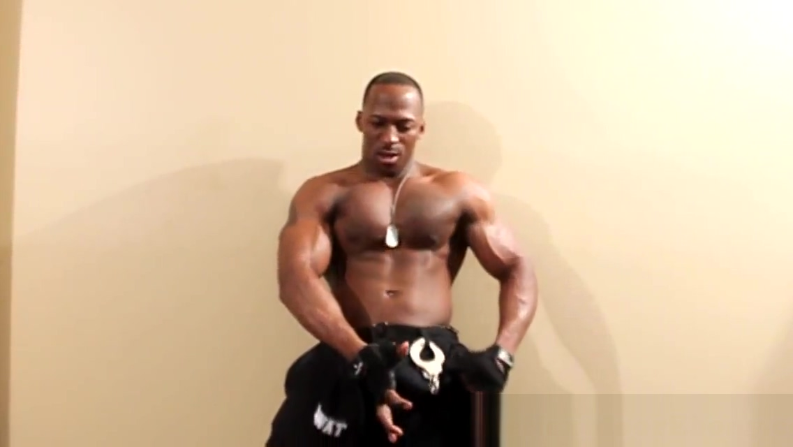 Black army muscle jerking his thick cock Serious adult dating websites