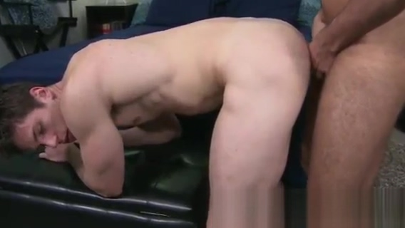 Gay porn movie old men sucking and licking young boys and young Pussy juicy video