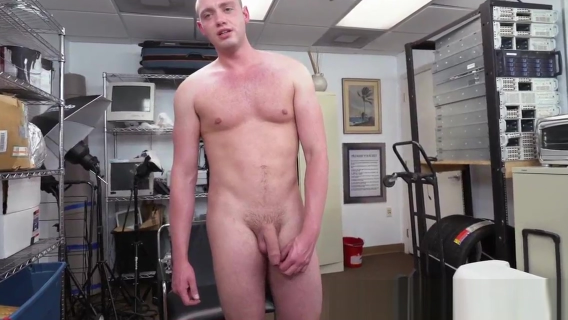 Interacial casting amateur analy drilled the keys to her fucking car