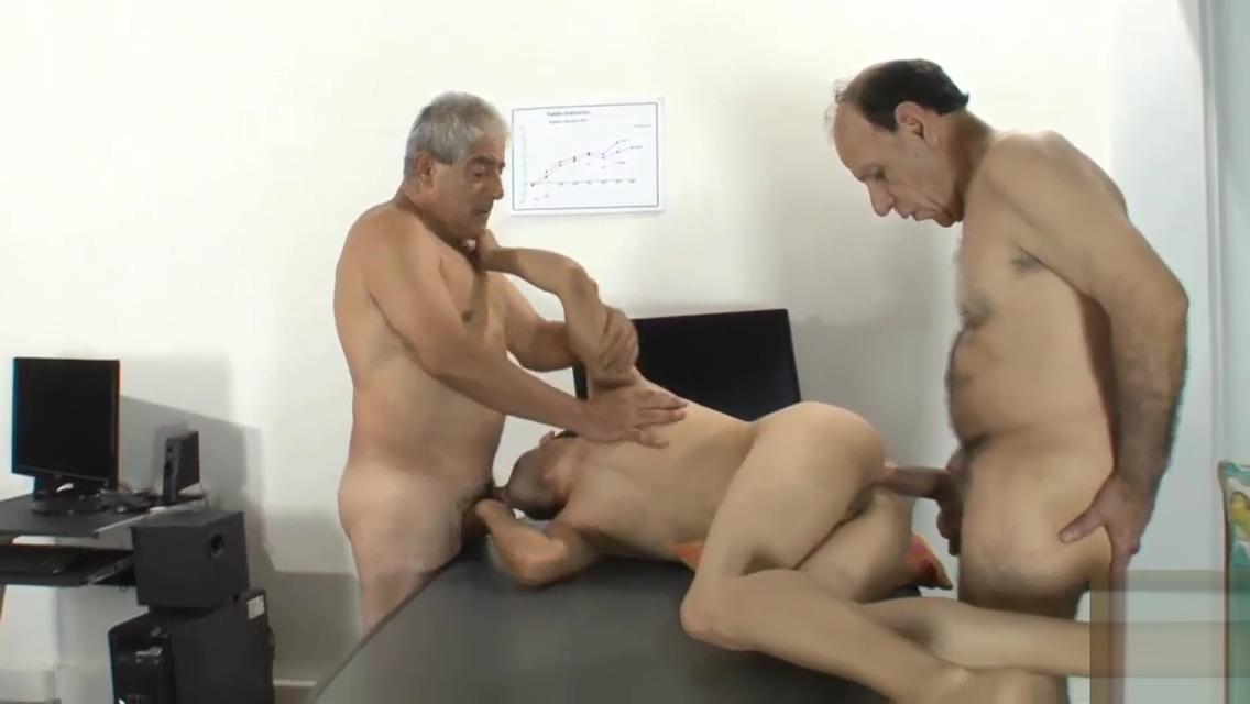 Latino 122 Papi Papai Free Sex Gonzo