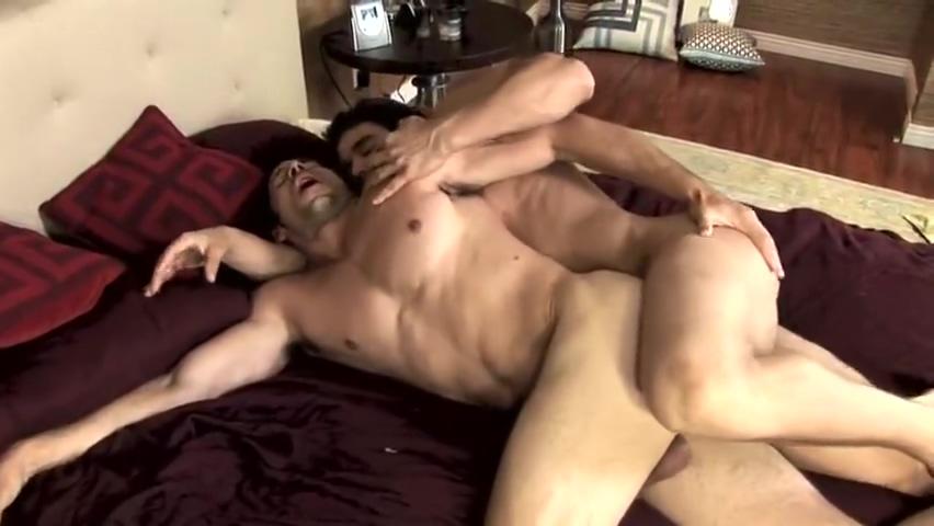 Chris Rockway & Leo Giamani Slaves of desire LifeSelector