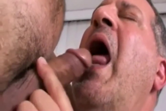 Daddy gay Spanish word for fuck