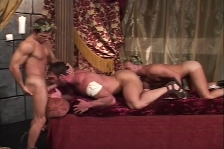 Fabulous xxx clip homosexual Anal watch only for you misti love anal high quality