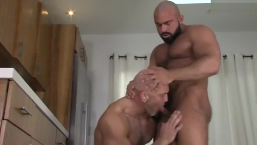 hairy guys Sexy mature women in Monaco