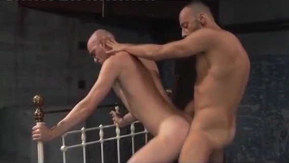 hot gay guys Kiran rosita porn