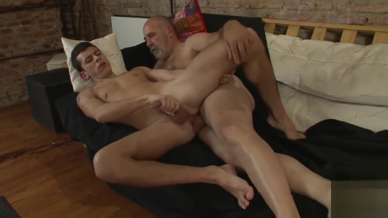 grandpa fucks grandson free pix sexy slideshow