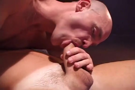 Sex Games Fist fetish lesbo fists her gaping pussy
