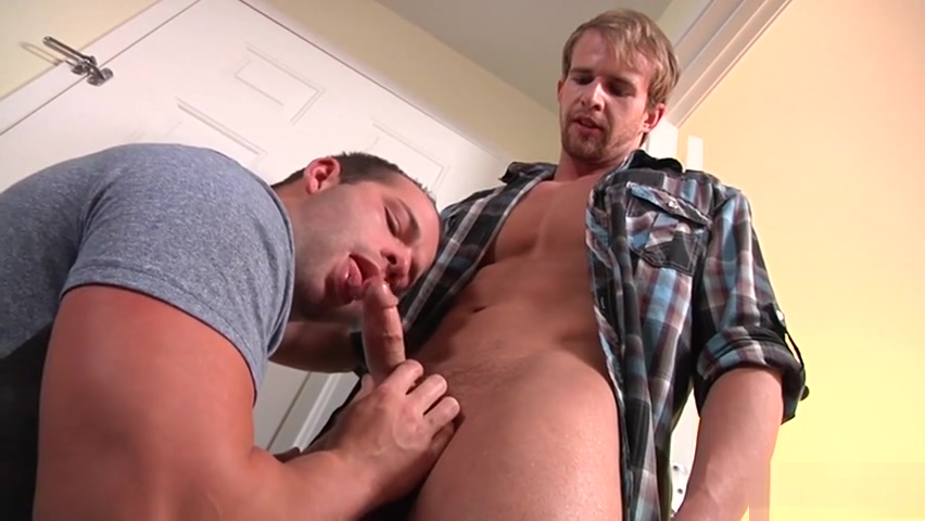 Big dick gay anal sex and cumshot vintage altec lansing mic pre