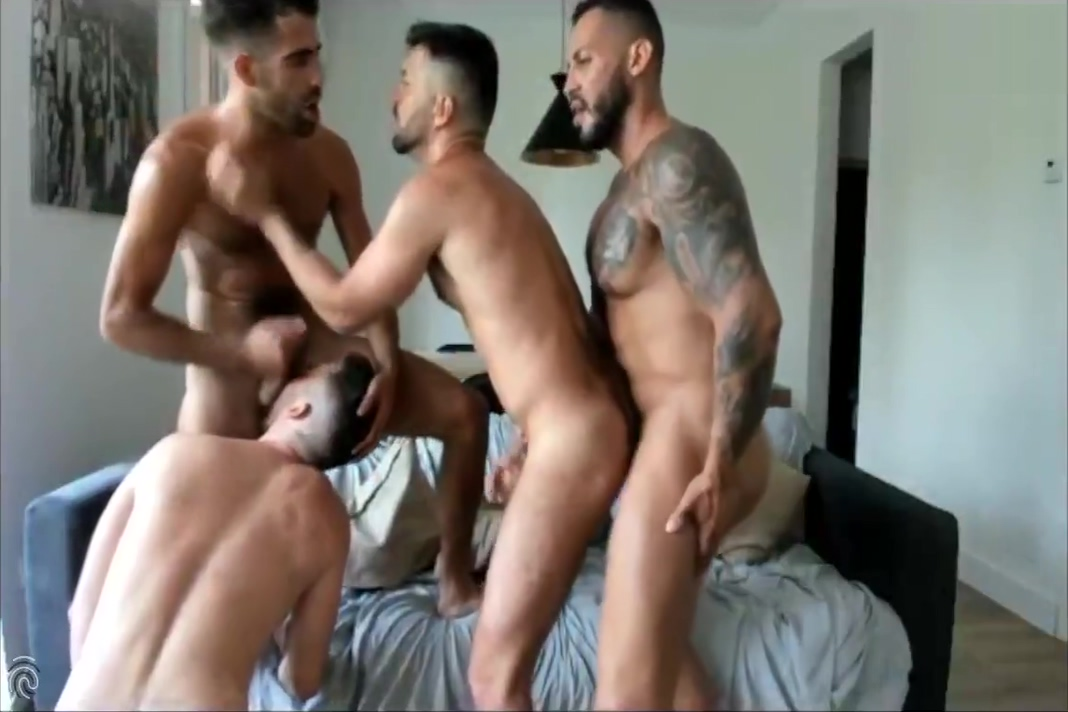 Summer Orgy with Viktor Rom and Danny Drexler Who is amber rose hookup wdw