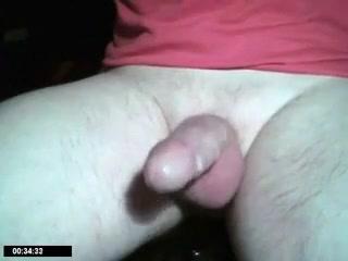 Cum Explosion Compilation - 3 Teen titans porn game