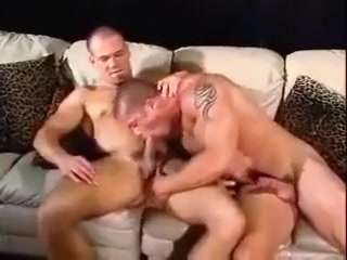 Hush Muscle Matured woman porn