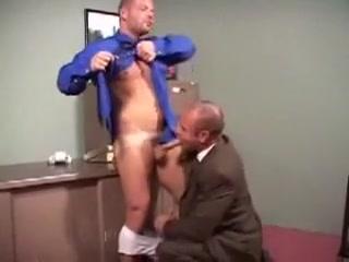 Si el jefe te toca los cojones, te lo follas y ya Sexy and flirty quotes