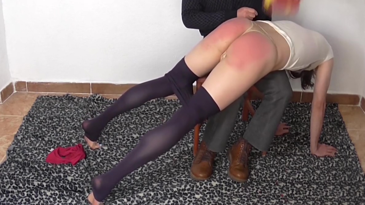 Yogapants Kitsy PART2 Spanking and more toes. Milf asian lick cock and interracial