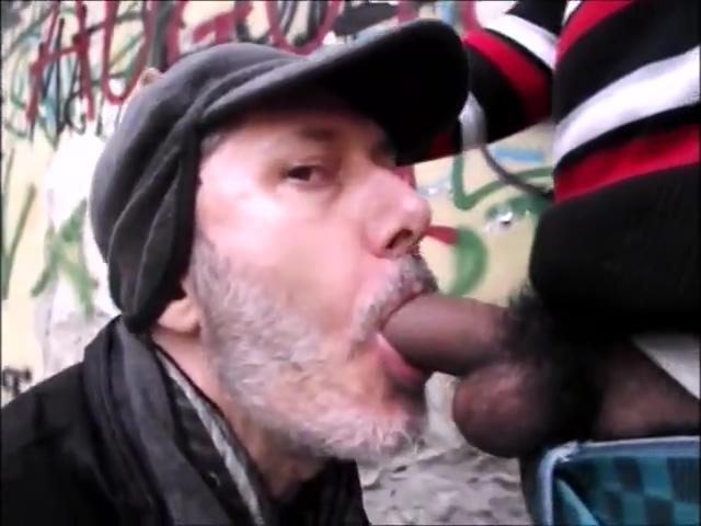 Ho Dovuto Tagliare Alcune Parti Della Clipspero Che Vi Piaccia. A recent Version Of My video scene.. free full porn dvd s