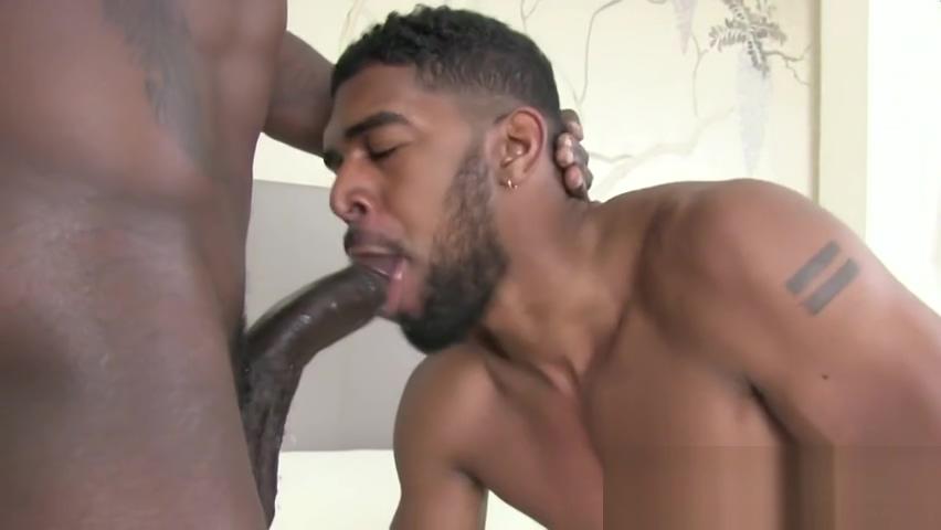 black duo barefuck with mega cocks Free barely legal asain porn videos