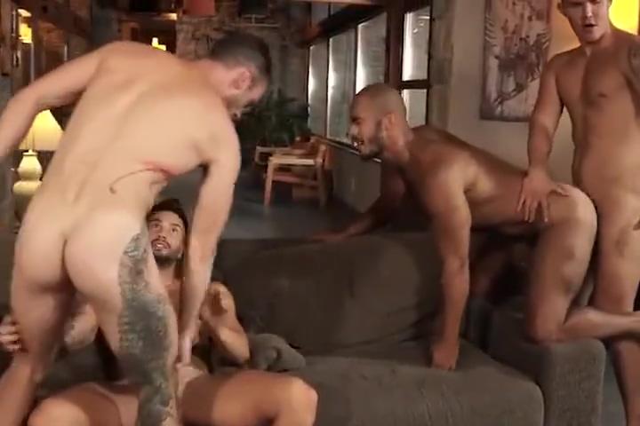 Gay masseur takes clients dick deep film porno en francais