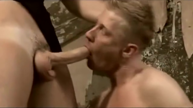 Submissive to 2 muscle alphas Sammy rose interracial