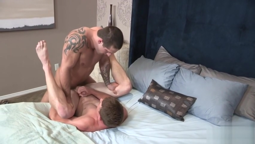 Big dick gay anal sex with creampie Male and female sex image downlode