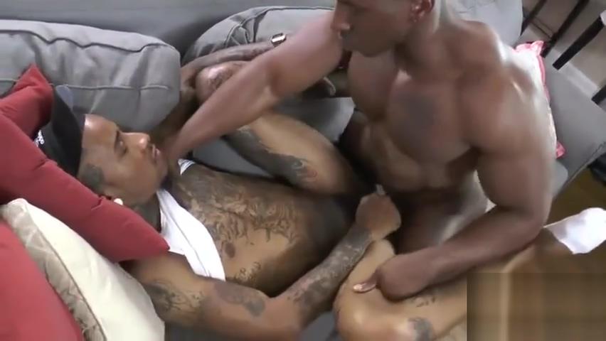 Skinny Niggas got that Good (tae the Doug) Sneaky slut needs to learn leigh darby fira ventura