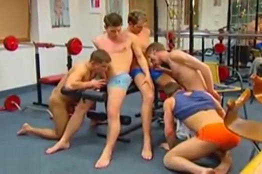 GAY EUROPE CUM Sex Porn Videos Watch Online
