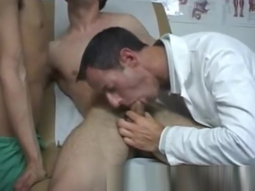 Hot young boys long hair blonde gay twink and fem looking gay twinks Milf caned and fucked