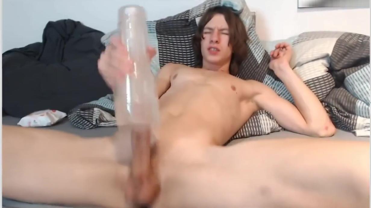 Incredible porn movie gay Webcam craziest , watch it Sex meeting in Quesada