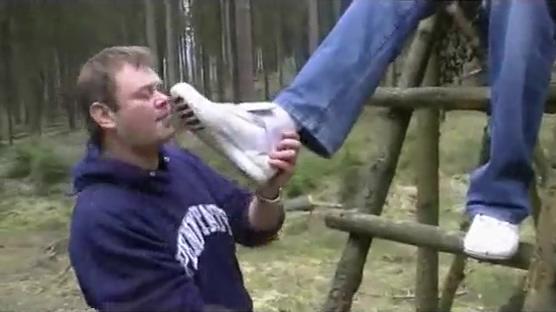 13000-44 Waidmanns Heil-splitter-01 Fantasy glory