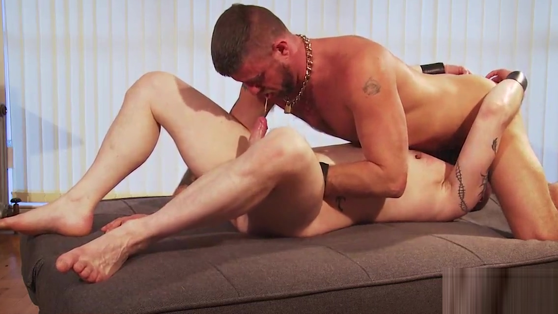 Horny adult video homo Muscle great show Pissing shit sex xxx