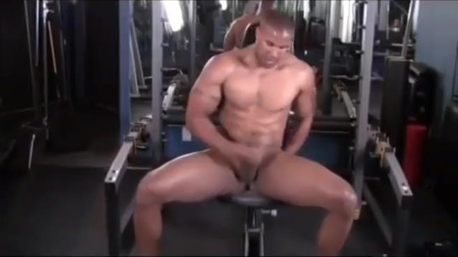 Black Body Worship sexy naked images of large size